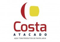 Costa Atacado coupons