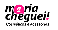 Maria Cheguei coupons