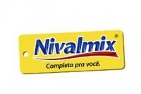 nivalmix.com.br