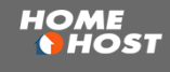 Homehost coupons