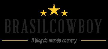 Brasil Cowboy coupons
