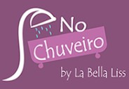 No Chuveiro coupons