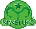 Mameluko coupons