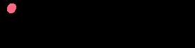 Cupom de Desconto iCabelos