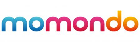 Cupom de Desconto Momondo