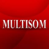Multisom coupons