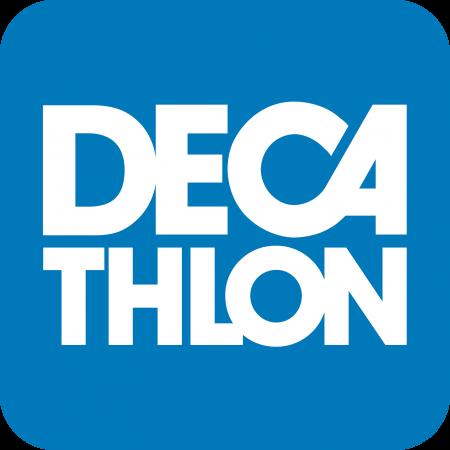 Cupom de Desconto Decathlon