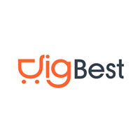 DigBest coupons