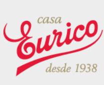Eurico coupons
