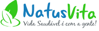 Natusvita coupons