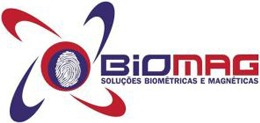 Biomag coupons