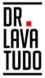 Cupom de Desconto Dr. Lava Tudo