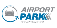 AIRPORT PARK coupons
