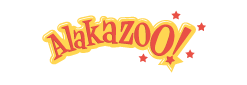 Alakazoo! coupons