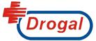 drogal.com.br