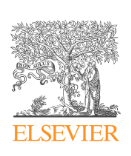 Elsevier coupons