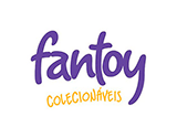 fantoy coupons