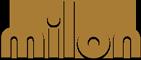 Milon coupons