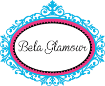 Bela Glamour coupons