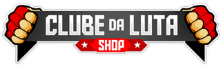 Clube da luta shop coupons