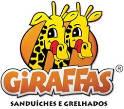 Cupom de Desconto Giraffas