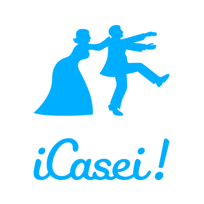 Icasei coupons