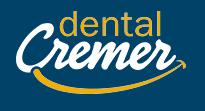 Cupom de Desconto Dental Cremer