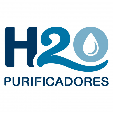H2O Purificadores coupons