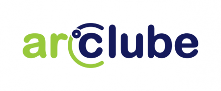 Ar clube coupons