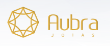 Aubra Joias coupons