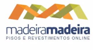 madeiramadeira.com.br