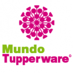 Cupom de Desconto Mundo Tupperware