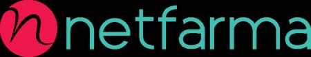 Cupom de Desconto Netfarma