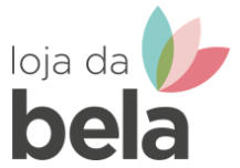 Bela center coupons