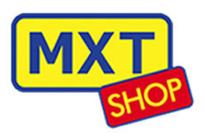 mxtshop.com.br