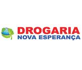 Cupom de Desconto drogaria nova esperanca