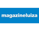 Cupom de Desconto magazine luiza