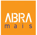 Abra Mais coupons