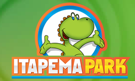 Itapema Park coupons