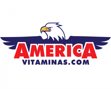 America Vitaminas coupons